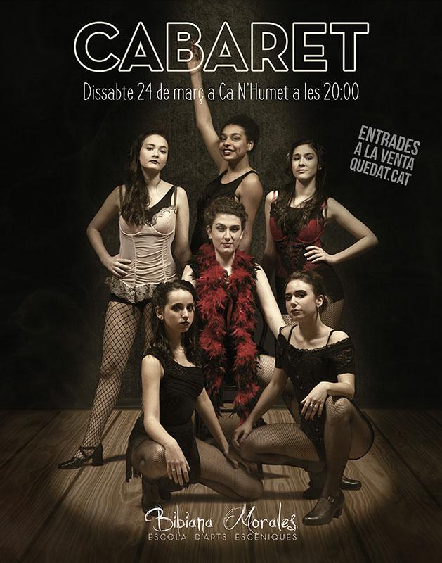 cabaret-el-musical
