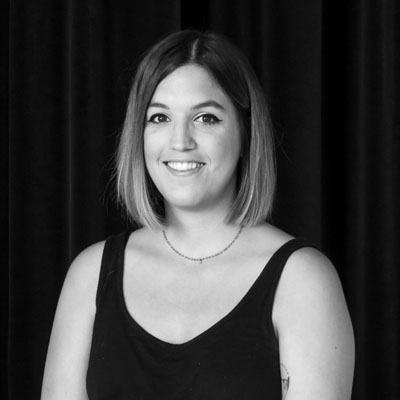 Paula Sánchez-Valverde