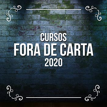 Cursos 2020